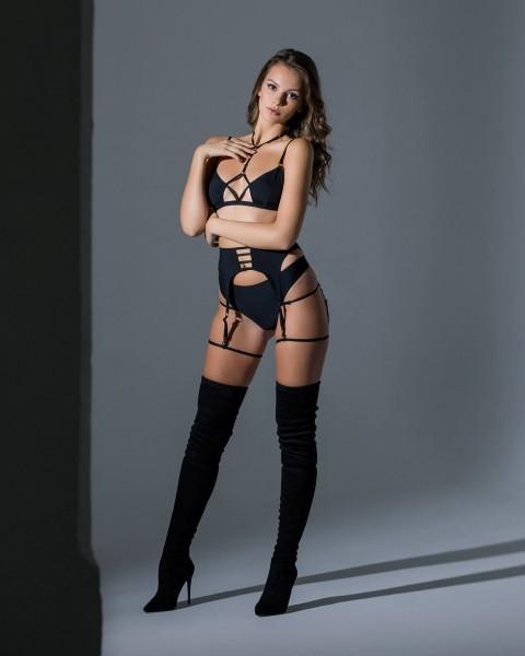 Beatriz nohavičky