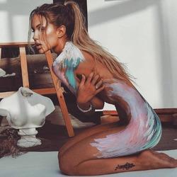 PROMEES mega perfektná fotka 😍 www.promees.sk @promees.official @livingin.luxury