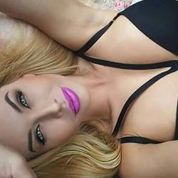 Ramienka CHLOE a prekrasna @eva_cifrova_official www.promees.sk @promees.official