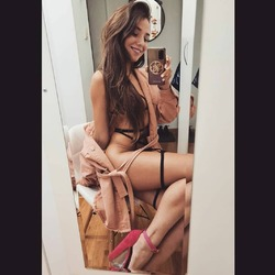 PROMEES www.promees.sk @promees.official model na telo Vanessa link v BIO #cool #trendy #trendylook #trendyoutfits #hot #spodnabielizen #moda #modneveci #dnesnosim #girl #sexi @photomodel.kamracka